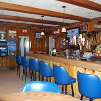 Cabbage Heads Tavern and Grill