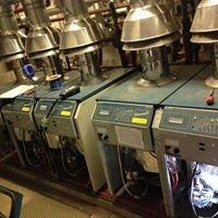 CCW Plumbing & Heating Ltd