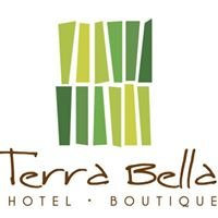 Terra Bella Hotel Boutique