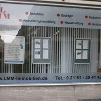 LMM-Immobilien und Bauträger UG