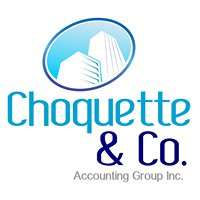 Choquette & Co. Accounting Group Inc.