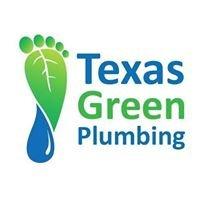 Texas Green Plumbing