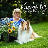 Kimberly's Floral And Design