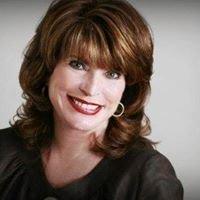 Diana Nelson SF Luxury Lifestyles