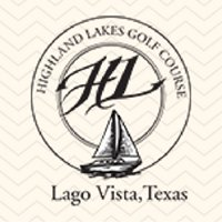 Highland Lakes Golf Course