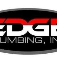 Edge Plumbing Inc.