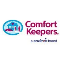 Comfort Keepers of Yuba, Sutter, & Nevada Counties