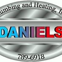 Daniels Plumbing & Heating
