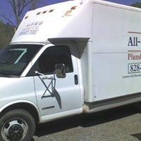 All Pro Plumbing Company, Inc