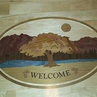Gennett Lumber and Hardwood Flooring Company