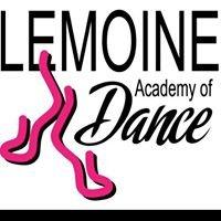 Lemoine Academy of Dance