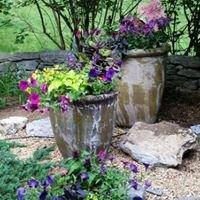 Ginger Brook Landscaping and Design