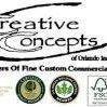 Creative Concepts of Orlando, Inc.