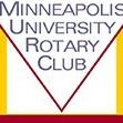 Minneapolis University Rotary Club
