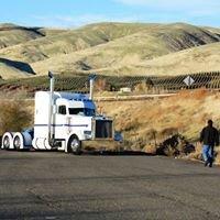 A & L Truck Supply -Union Gap