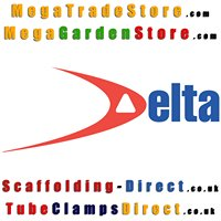 Delta Services GB Limited
