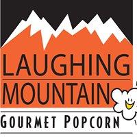 Laughing Mountain Gourmet Popcorn
