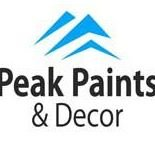 Peak Paints & Decor, Inc