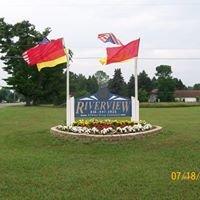 Riverview Mobile Home Park