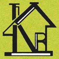 Maison : Home Decor / Gallery