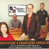 Architecture & Engineering Consultants