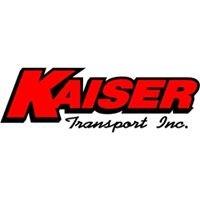 Kaiser Transport, Inc.