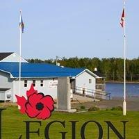 Baddeck Legion (Royal Canadian Legion Branch 53)