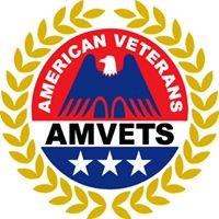 American Veterans - Amvets Post #30