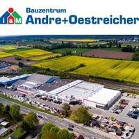 Bauzentrum Andre + Oestreicher