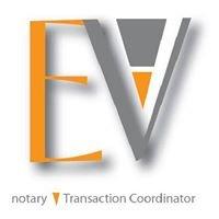 Ev Transaction Coordinating Real Estate