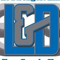 Laney and Duke Logistics and Warehousing