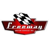 Freeway Motors
