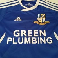 Green Plumbing Devon Ltd