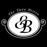 The Euro Bistro
