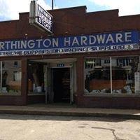 Worthington Hardware