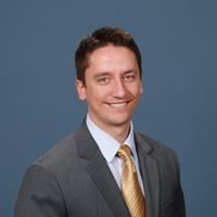 Kyle R. Smith, Licensed Agent with New York Life Insurance Company