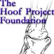The Hoof Project Foundation
