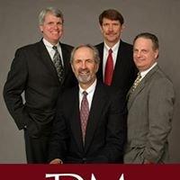 DeManche McChristian, LLC