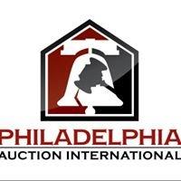 Philadelphia Auction International
