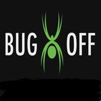 Bug Off Pest Control
