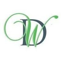 Wallis Dermatology Associates PLLC