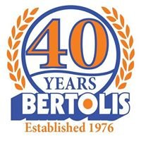Bertolis Agricultural and Industrial