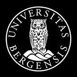 Matematisk institutt, Universitetet i Bergen