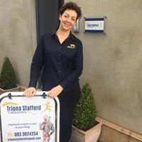 Triona Stafford Therapies