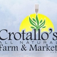 Crotallo's All Natural Farm and Market, LLC