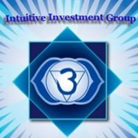 Intuitive Investment Group