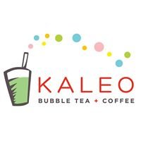Kaleo Bubble tea & Coffee
