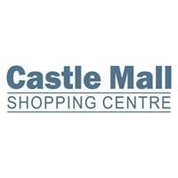Castle Mall Shopping Centre