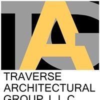 Traverse Architecture Group
