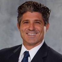 Centennial Lending Group, LLC. Louis Tulio